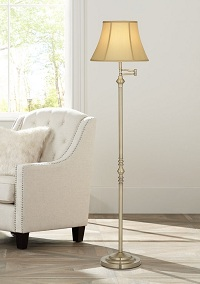 Best Floor Lamps Reviews Led Floor Lamp Lamppedia